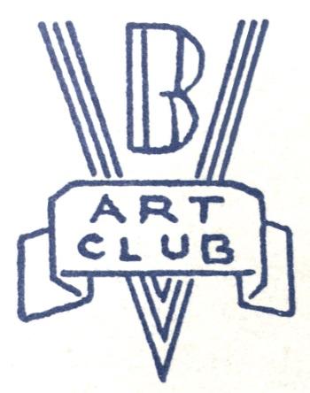 VB Logo 1971sm.jpg
