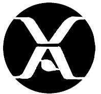 VB Logo 1990s.jpg