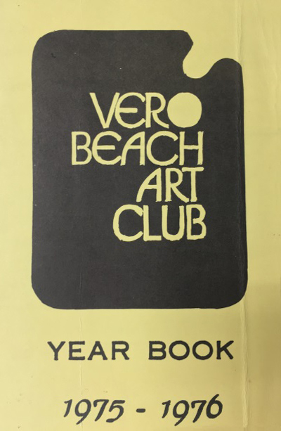 Cover designed by Bernard Goldberg