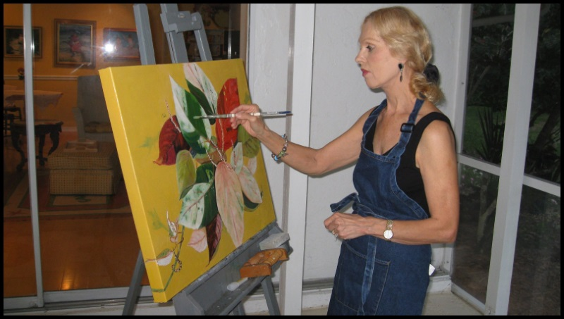 Jean - painting.jpg