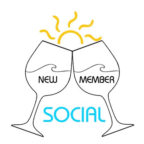 New Member Social color copy.png