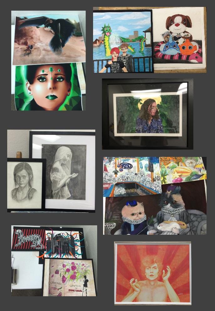 Collage of all artwork.jpg