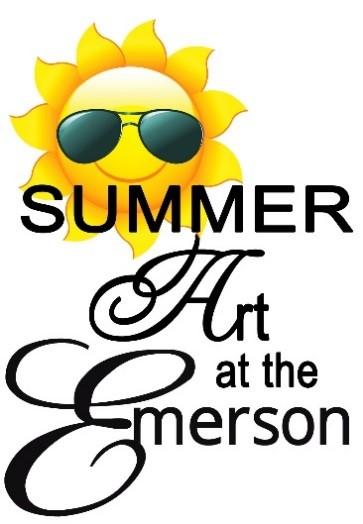 Summer Art at Emerson Logo.jpg