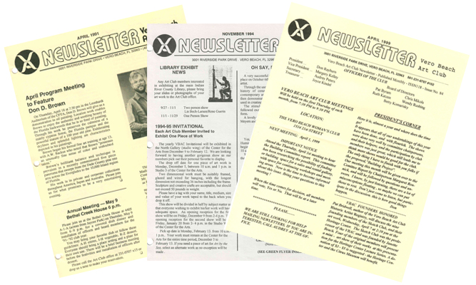 newsletter collage1999.jpg