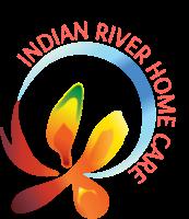 IRHC Logo.png