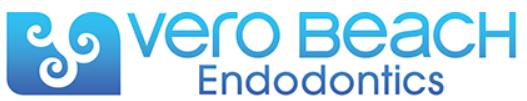 VeroBeach Endodontics.png