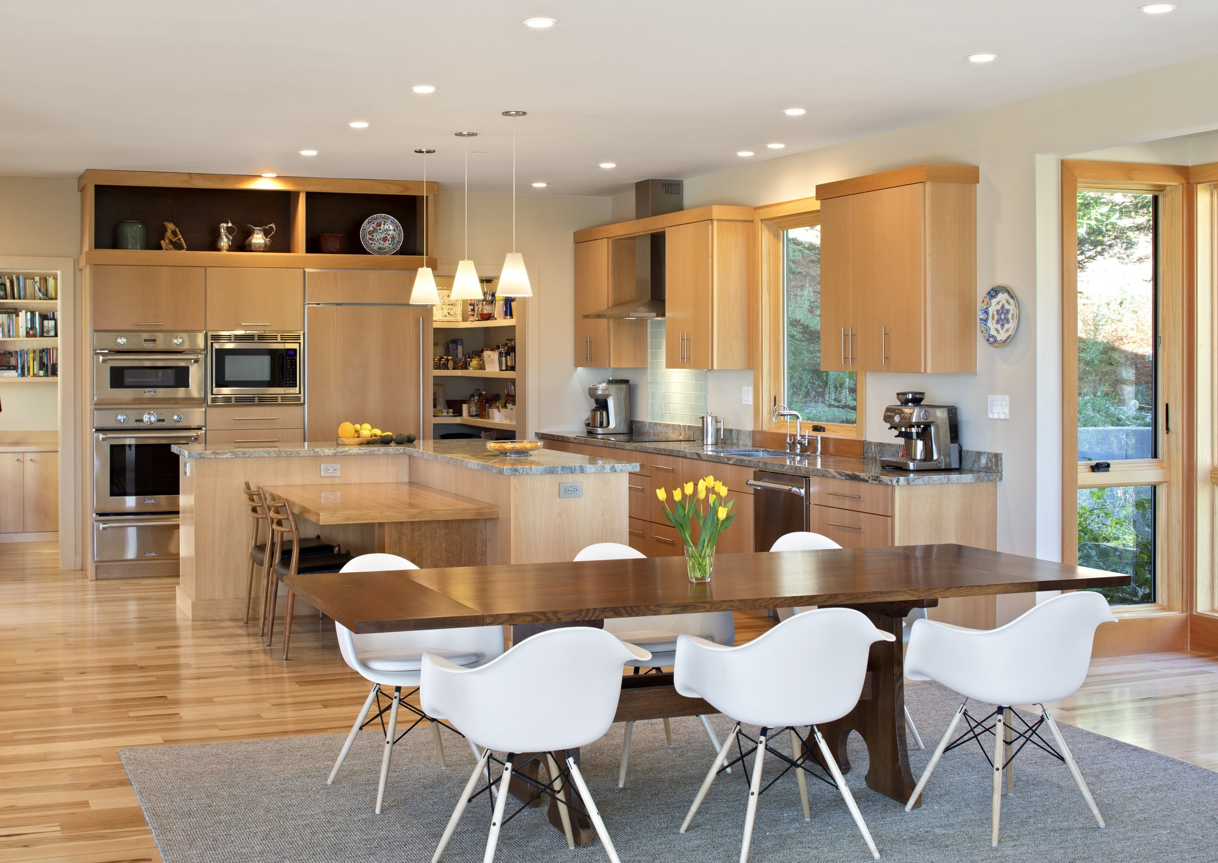 Debell Kitchen copy.jpg