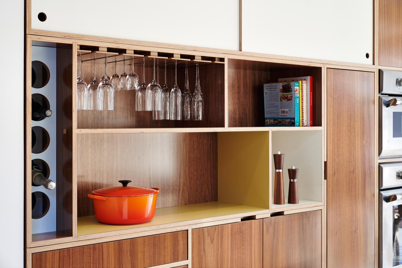 Kerf Kitchen Design.jpg