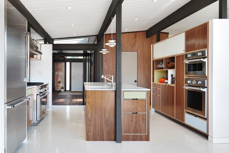 Kitchen By Kerf.jpg