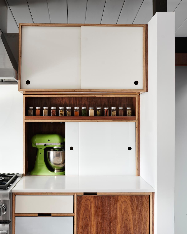 Kerf Design Appliance Garage by Blaine Architects.jpg
