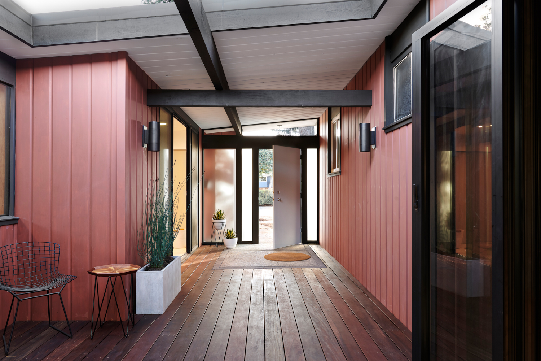 Eichler Quincy Jones Blaine Architects.jpg