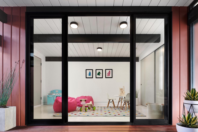 Eichler Atrium Playroom.jpg