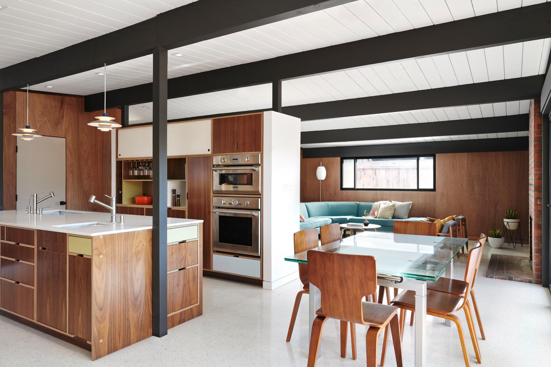 Dining Kitchen Living Blaine.jpg