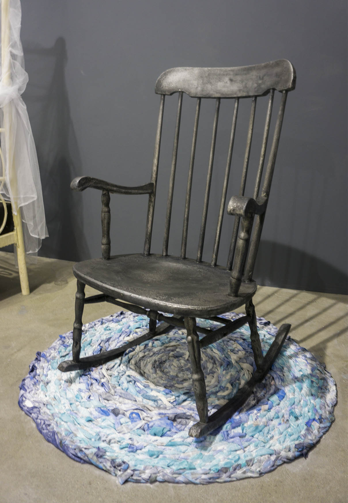 Residual (Detail of Cast Chair).jpg