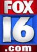 Fox16.png