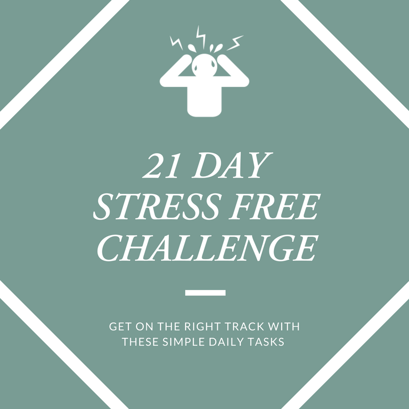 21 Day Stress FreeChallenge.png