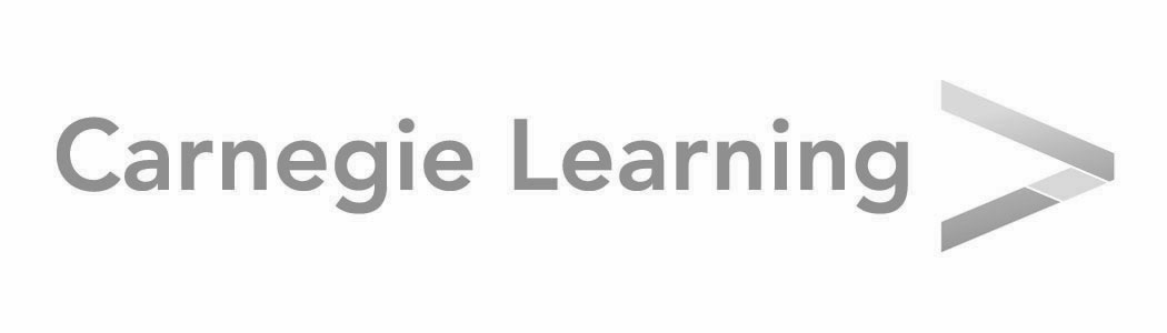 Carnegie_Learning_Logo.jpg