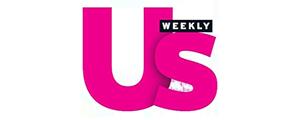 US-Weekly-logo.png