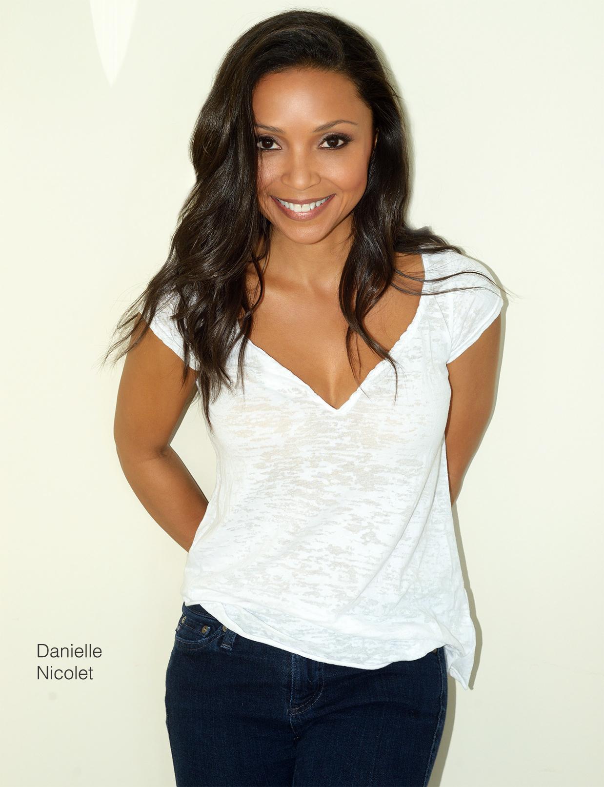 Danielle Nicolet June 2013.jpg