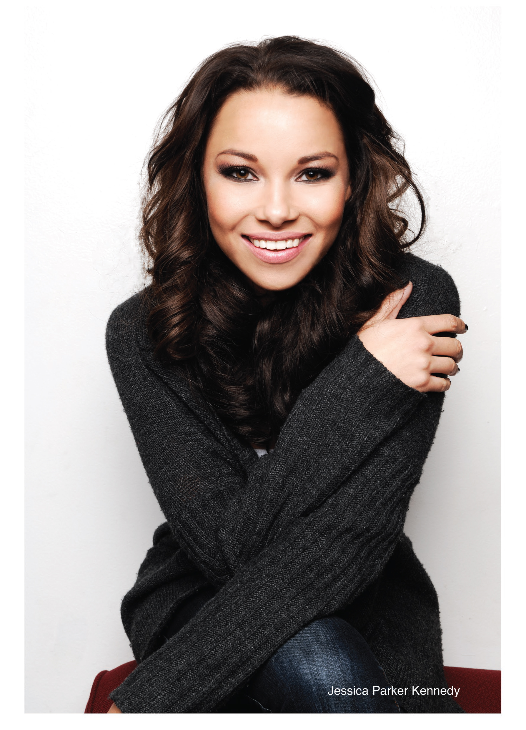 Jessica Parker Kennedy for RegardMag.com.jpg
