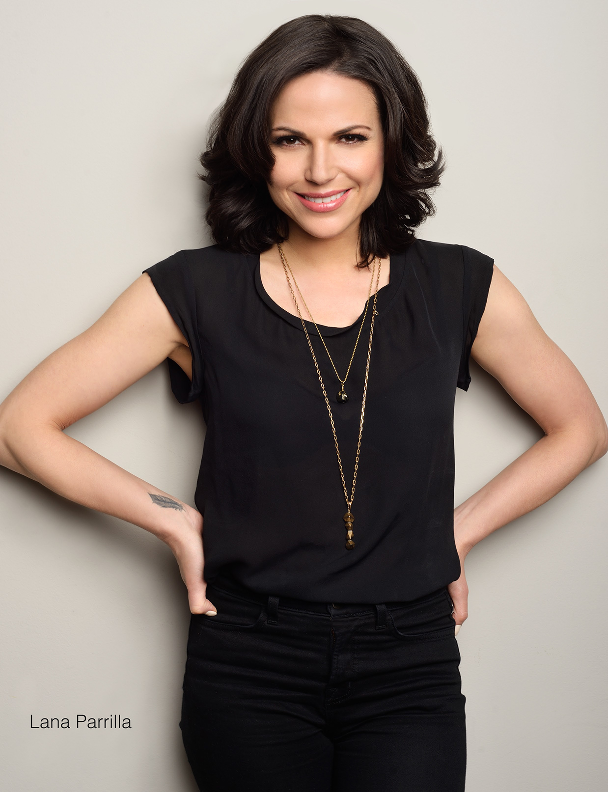 Lana Parrilla April 2014.jpg