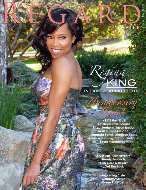 Regina King for RegardMag.com.jpg