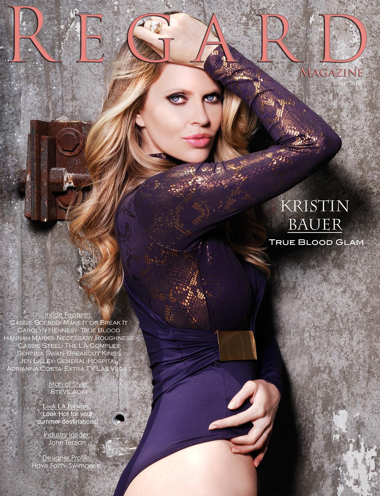 Regard Magazine Issue 14- June 2012-1.jpg