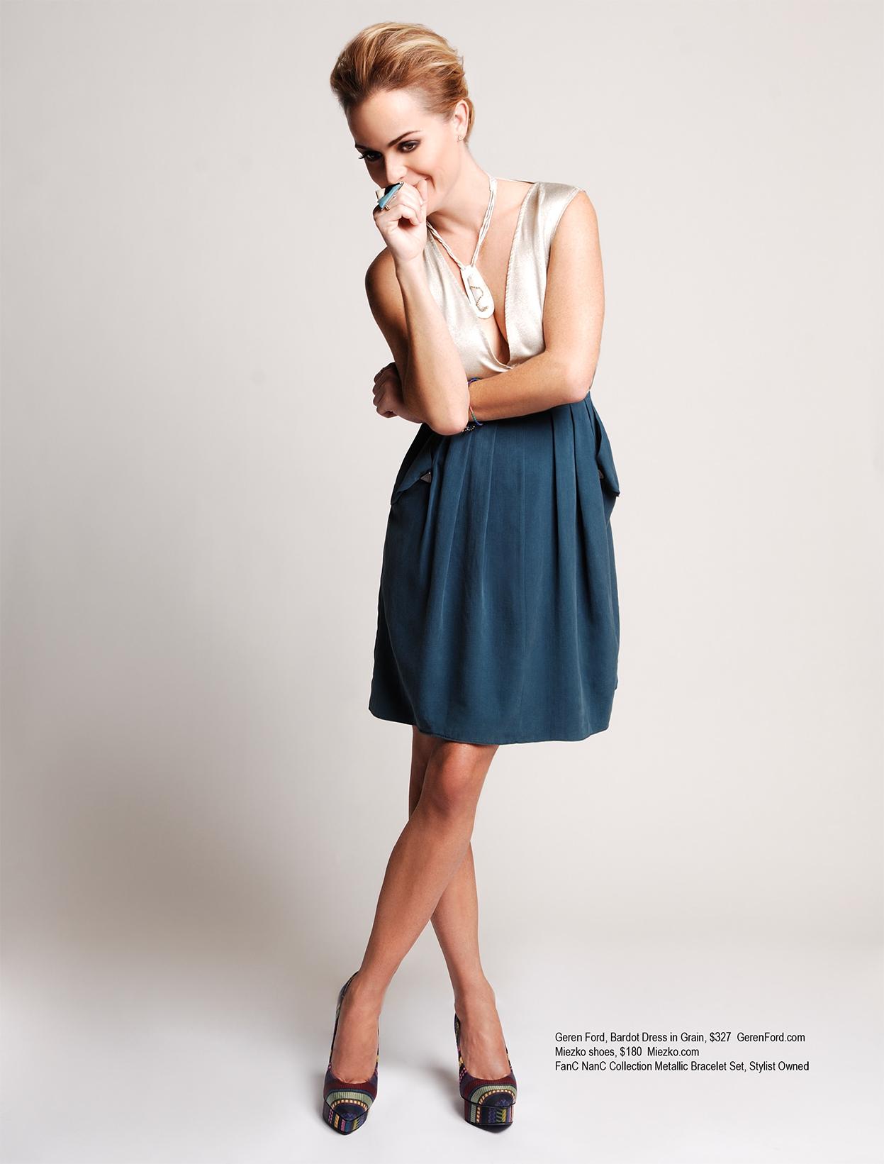 Taryn Manning October 2012-RegardMag.com.jpg