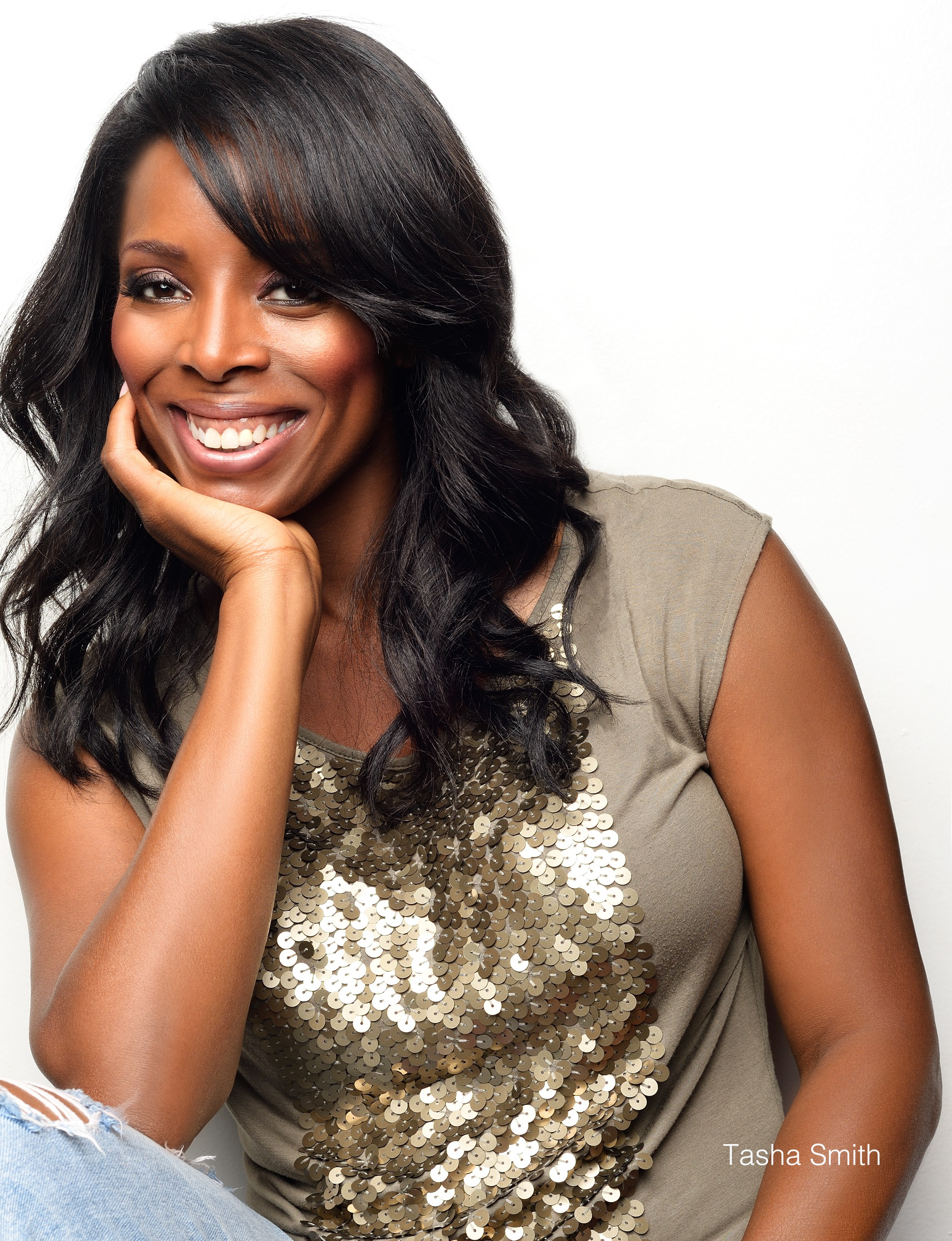 Tasha Smith October 2013.jpg