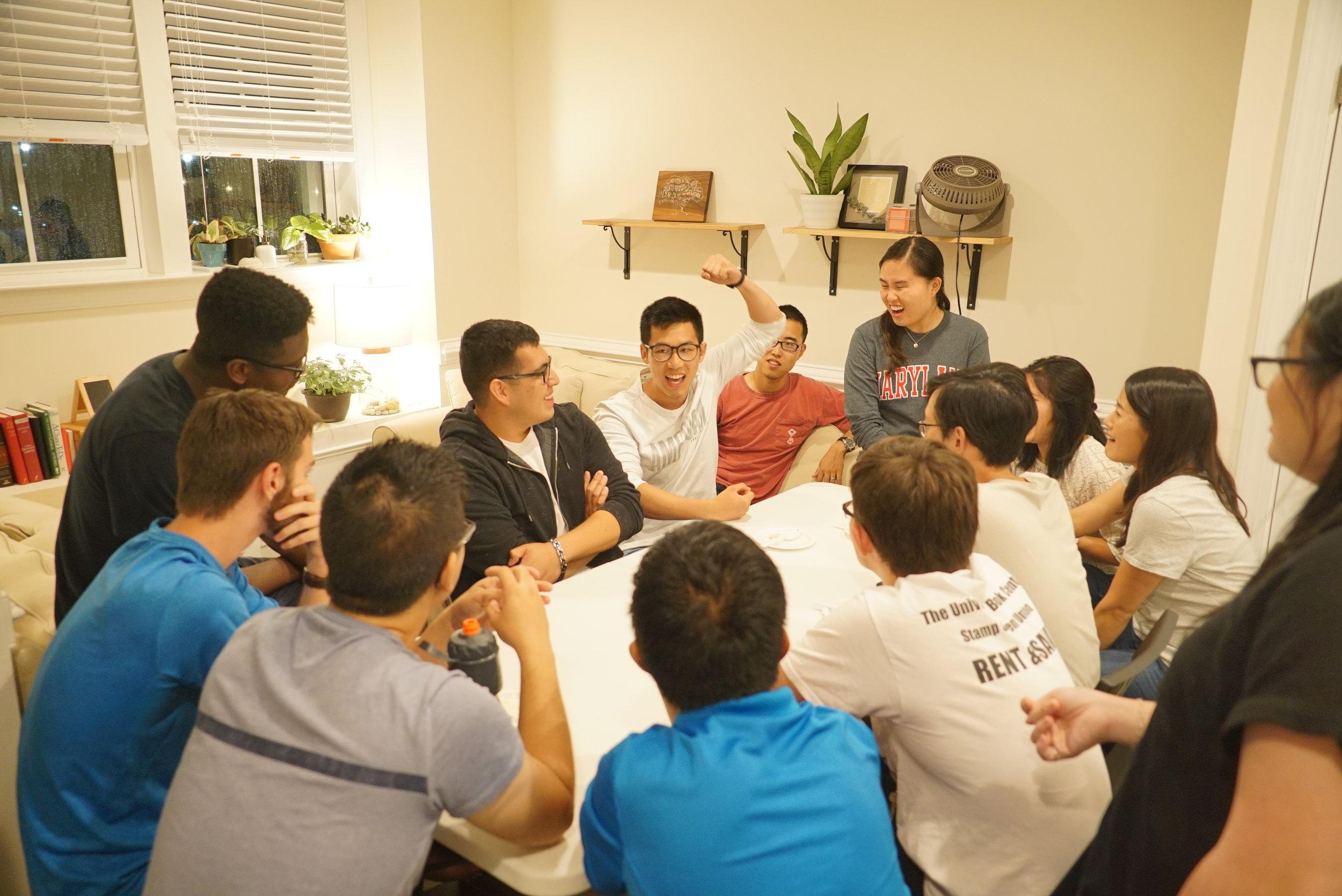 lifegroup blog 2.jpg