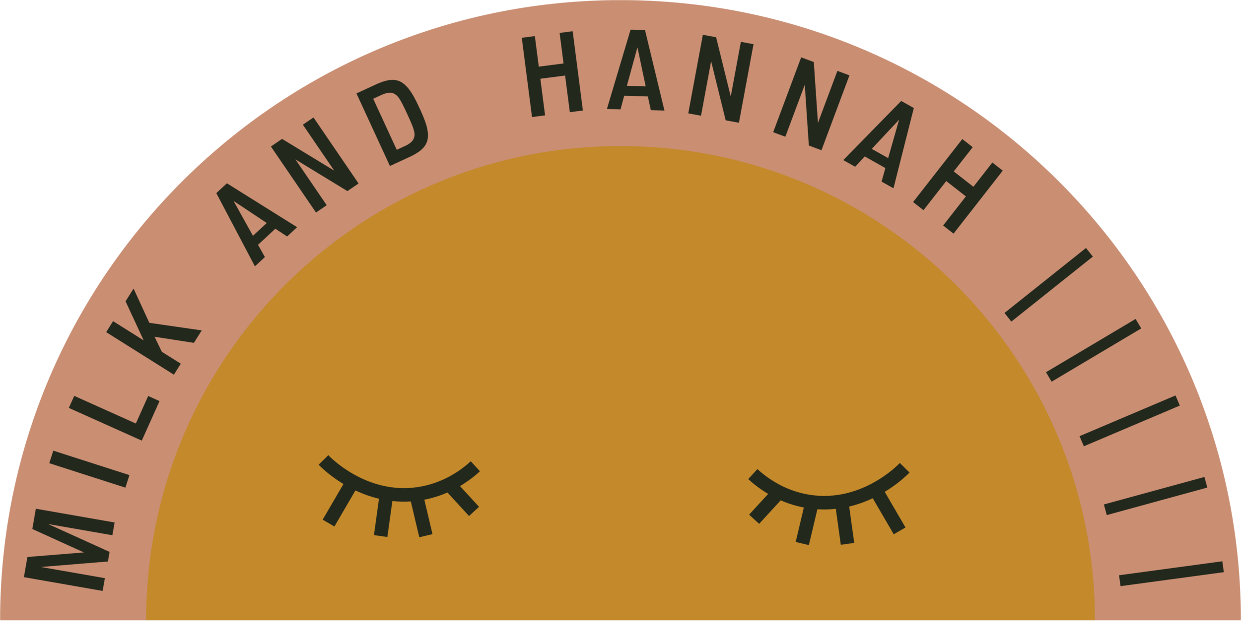 newnew - Hannah Spencer.png