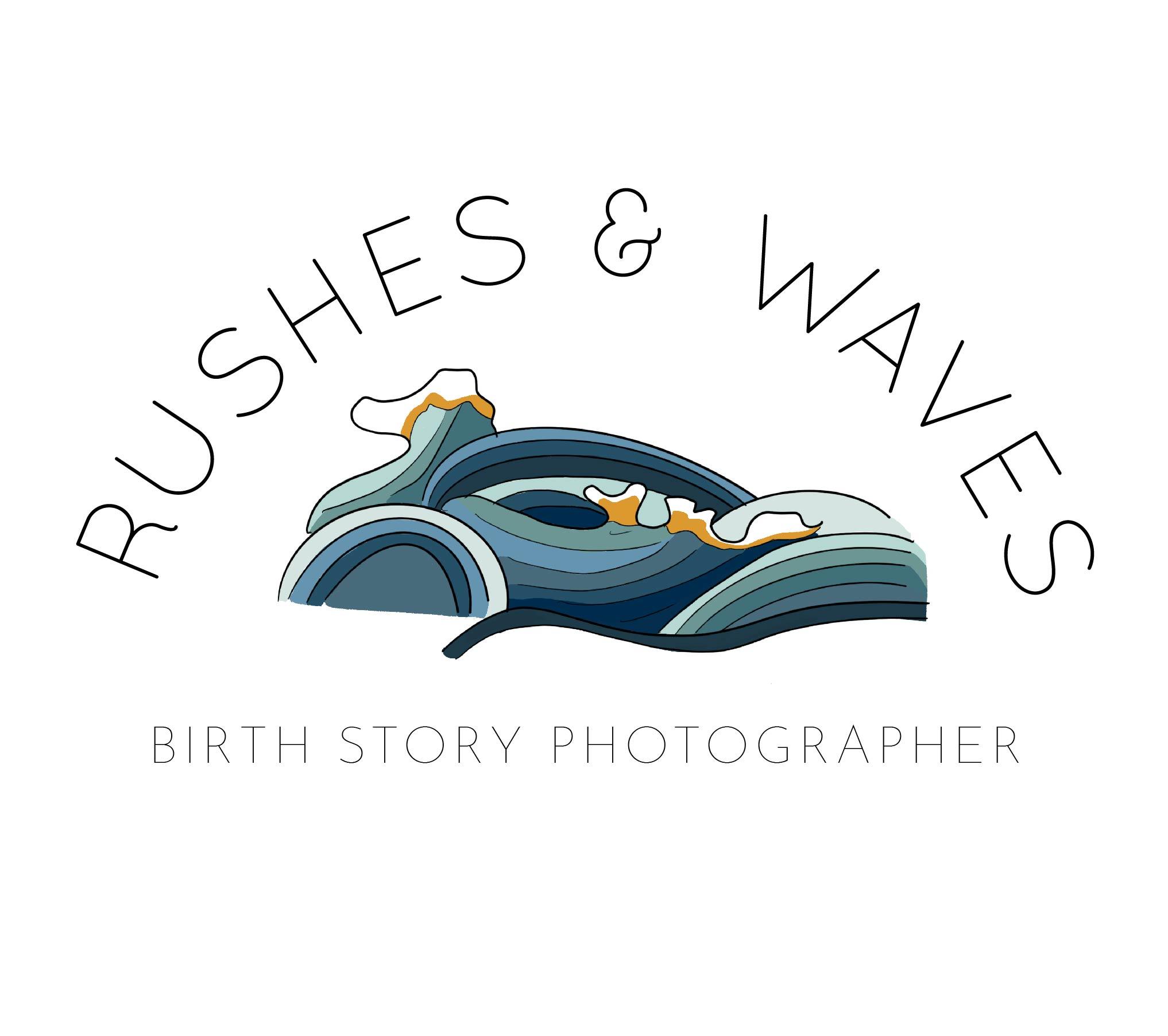 R&W Main Logo-02.jpg