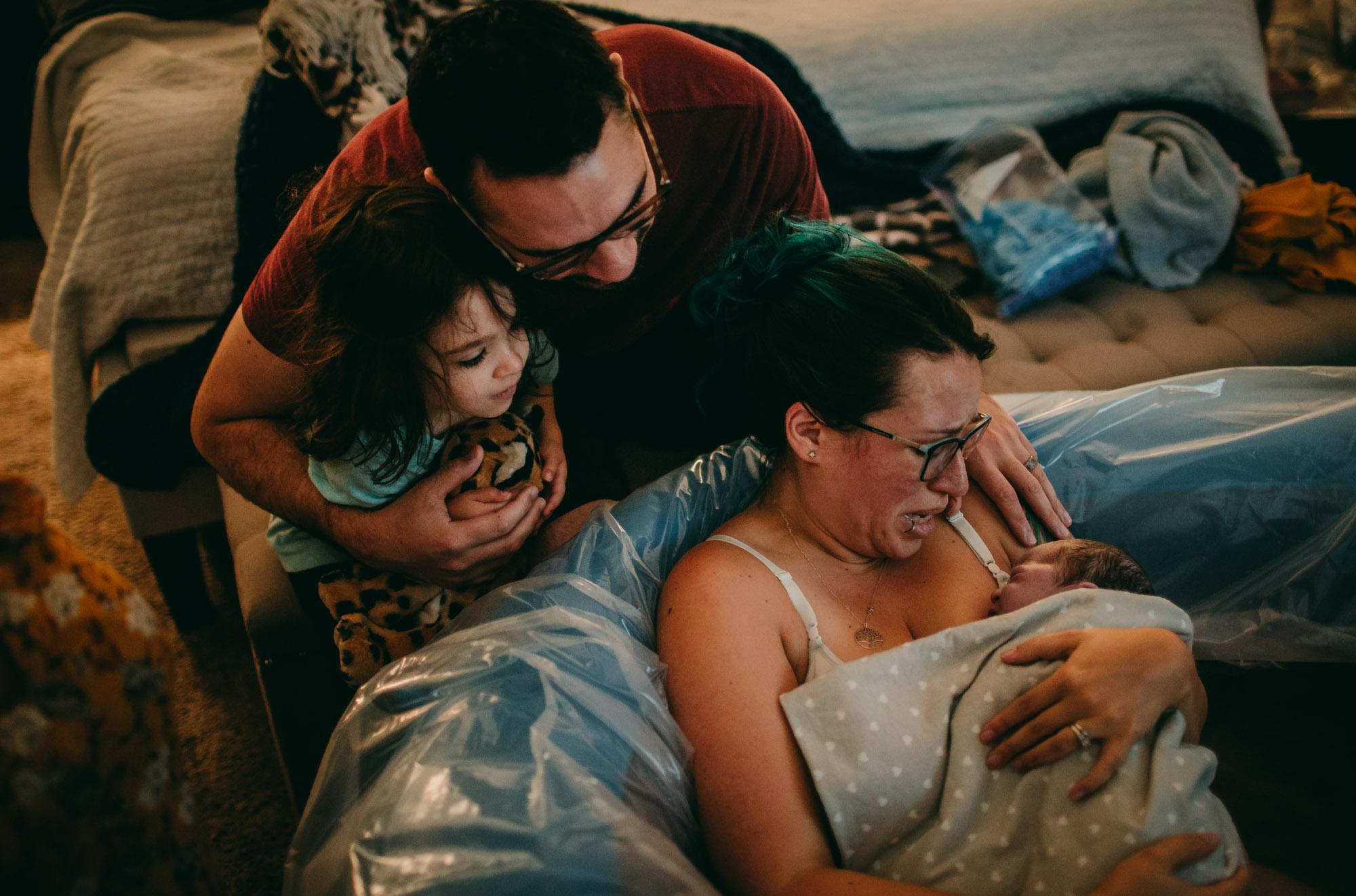 Mintun Birth-36.jpg