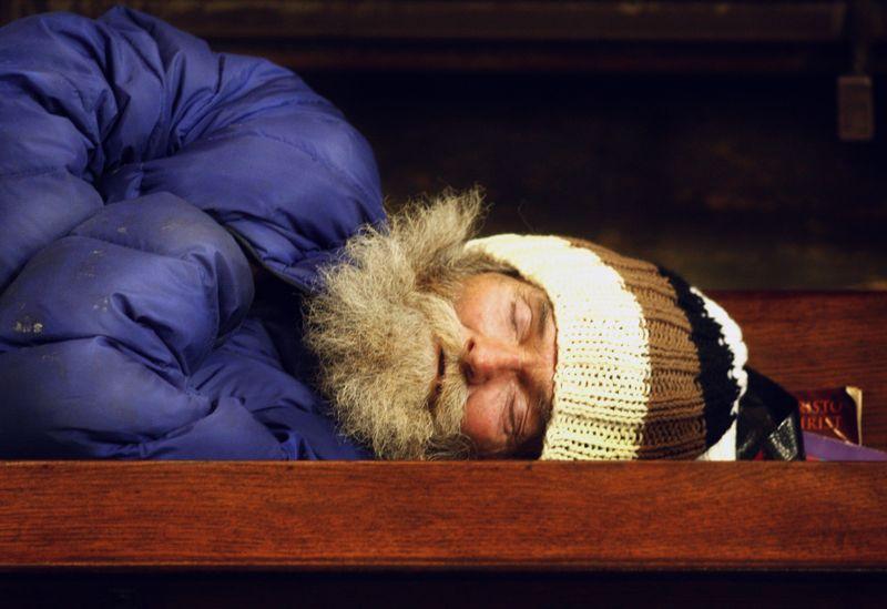 man w beard sleeping - credit Jeanette Antal.jpg