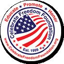 celebtratefreedom_logo.png