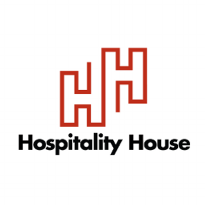 Hospitality House.png
