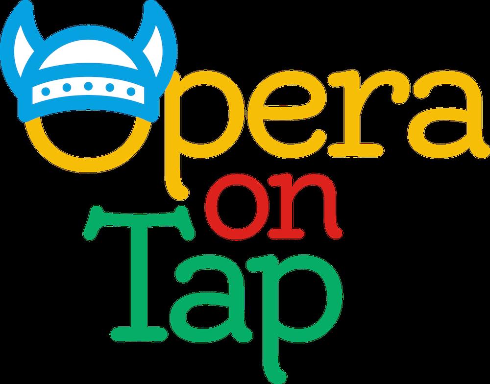 operaontap_logo.png