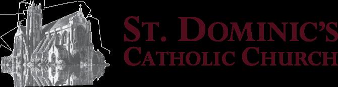 stdominic_Logo.png