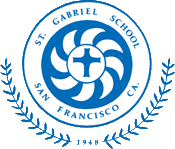 stgabriel_logo.png