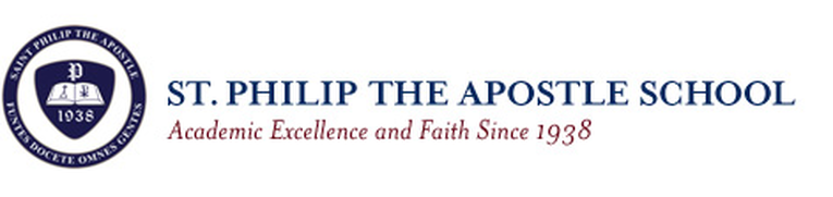 stphilip-logo.png