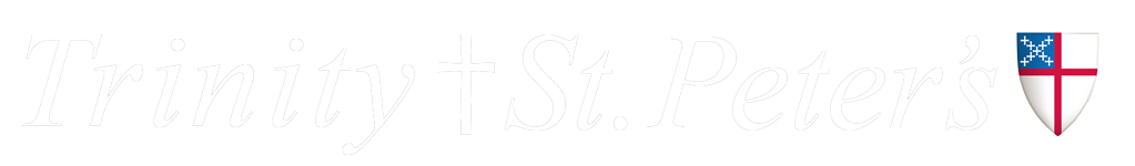 trinitystpeters_logo.png