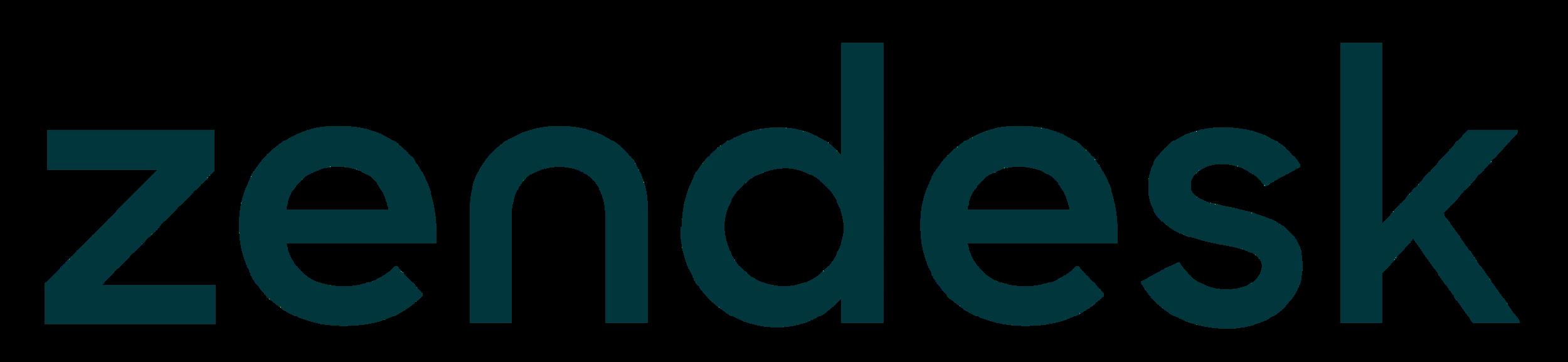 zendesk_logo.png