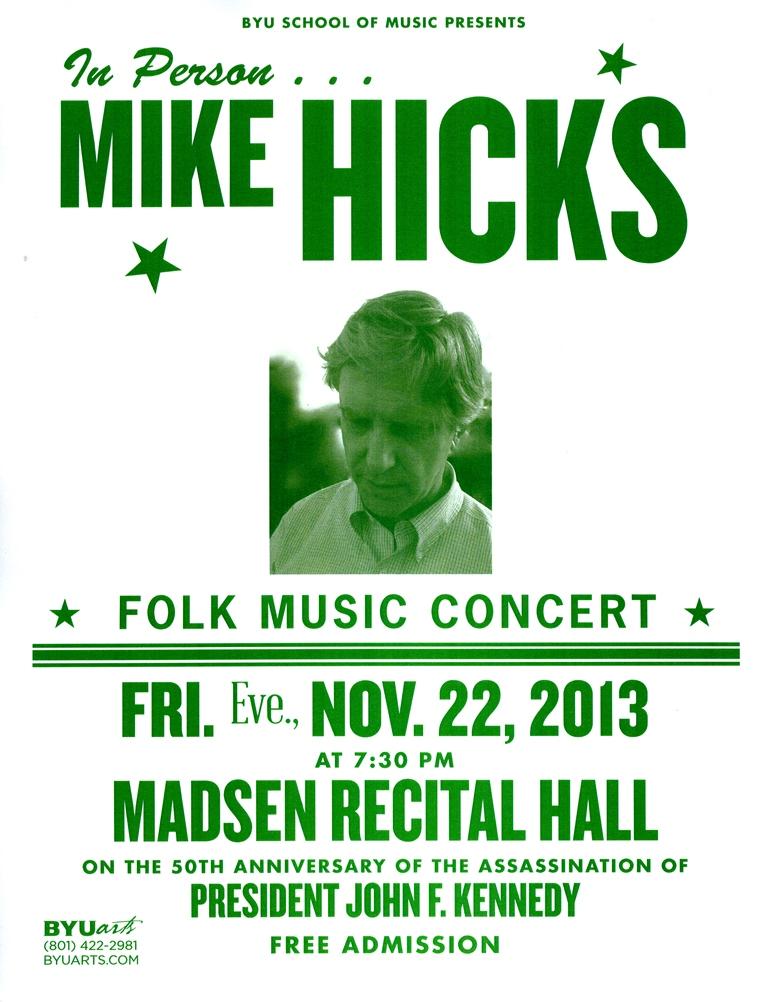 hicks folk concert.jpeg