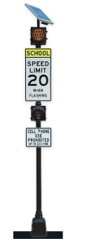 flasher-zone-sysytem-500x500.png