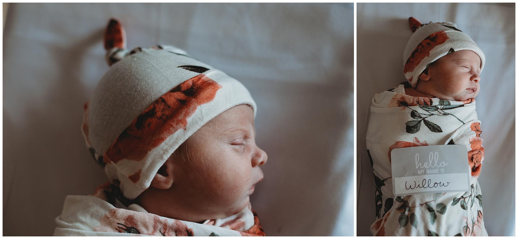 NC Birth Photographer