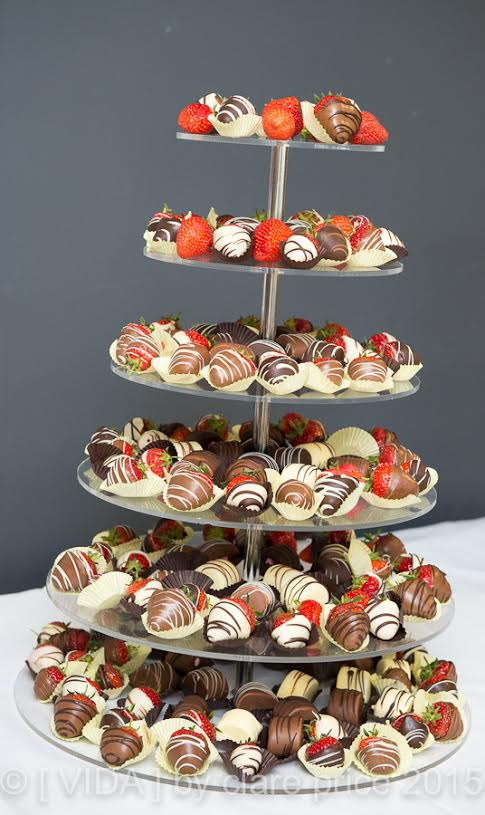 6 Tier strawberry Tower.jpg