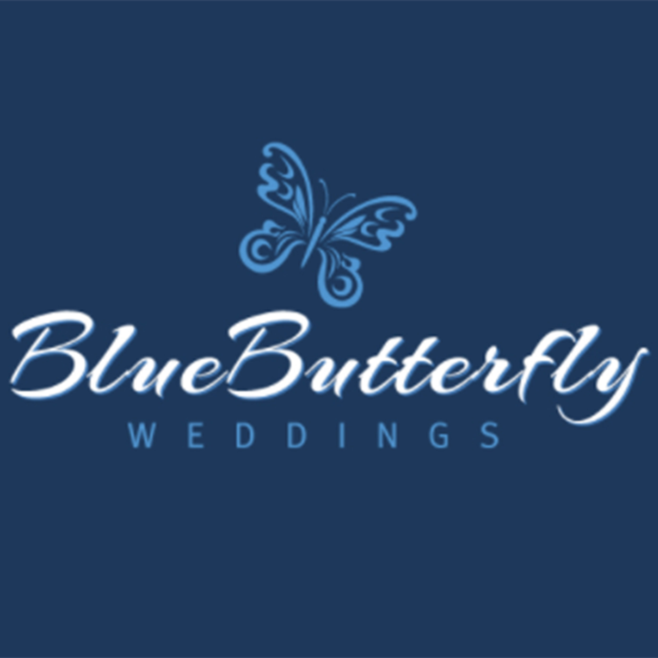 Recommended Wedding Professionals -