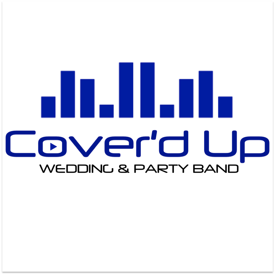 LOGO - COVERD UP.png