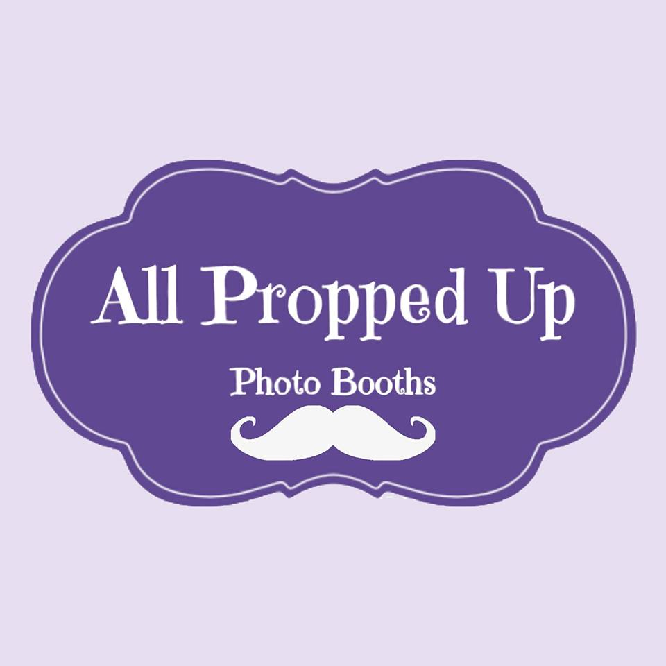 All Propped Up Logo.jpg