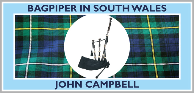 Website Bagpiper in Wales Logo Original.jpg